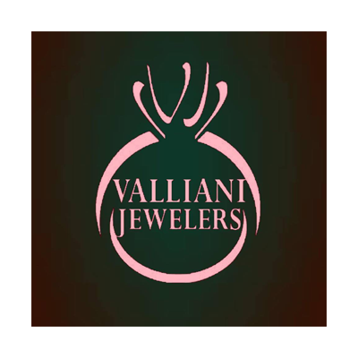 Valliani Jewelers
