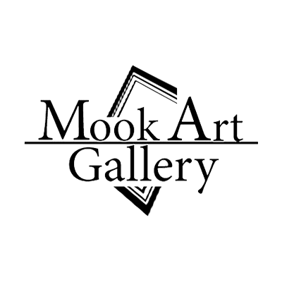 Mook Hyaang Art Gallery at Great Mall® - A Shopping Center ...