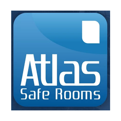Atlas Safe Rooms