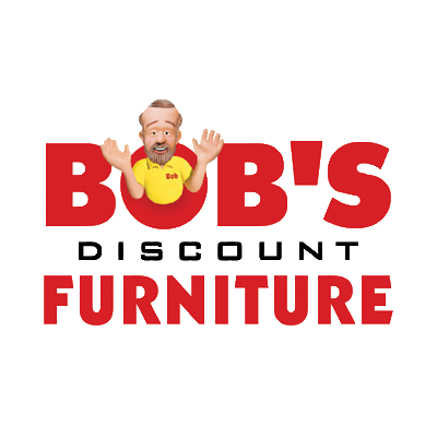 Bob S Discount Furniture At Lehigh Valley Mall A Shopping Center