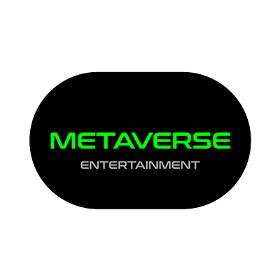 Metaverse Entertainment