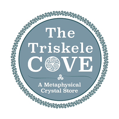 The Triskele Cove