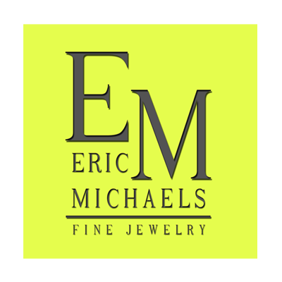 Eric Michaels Fine Jewelry
