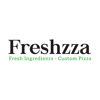 Freshzaa Pizza
