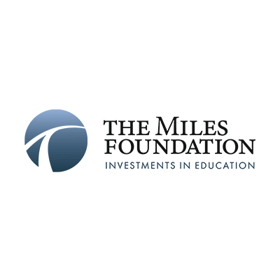 The Miles Foundation
