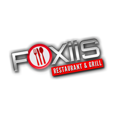 Foxii S Restaurant Grill