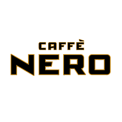 Caffe Nero @ The Village