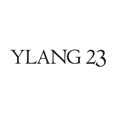 Ylang 23 - Coming July