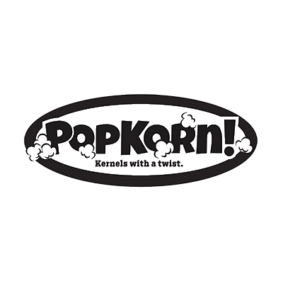 PopKorn - Kernals with a Twist