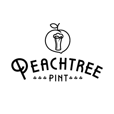 Peachtree Pint