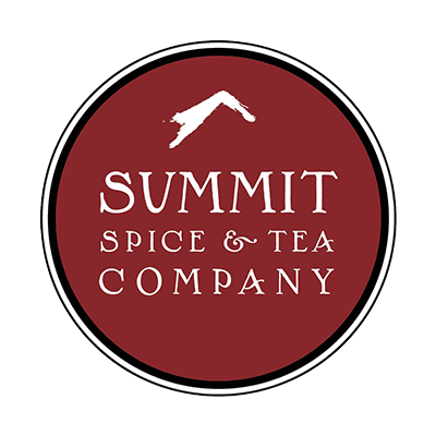 Summit Tea
