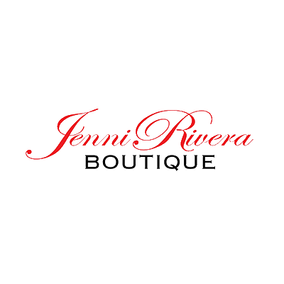 Jenni Rivera Boutique