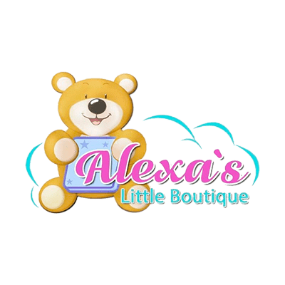 Alexa's Little Boutique