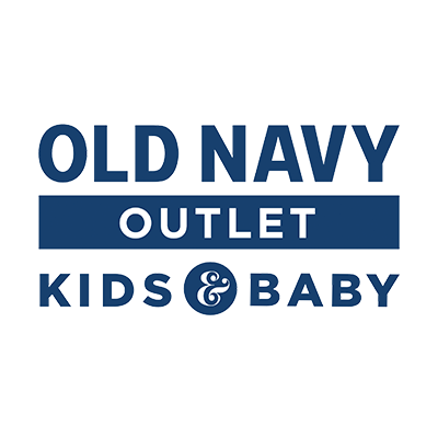 Old Navy Kids & Baby