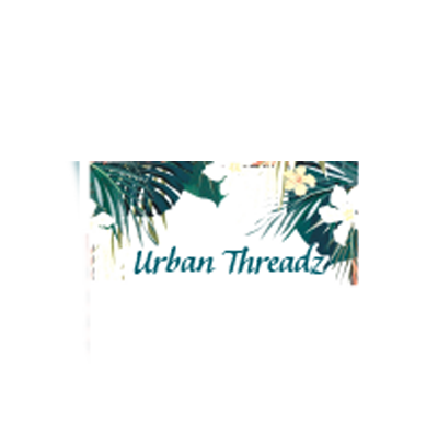 Urban Threadz