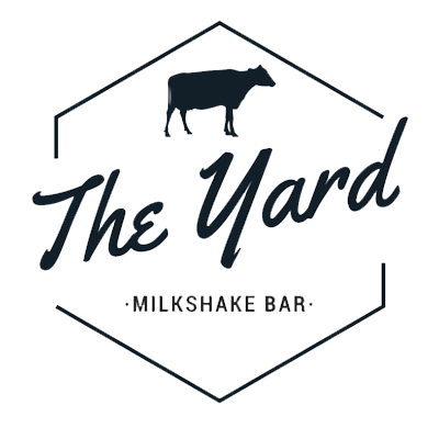 Yard Milkshake Bar