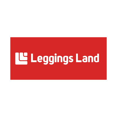 Leggings Park