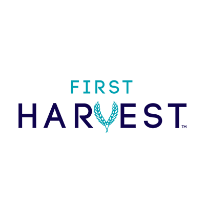 First Harvest Boutique