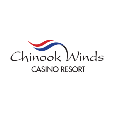 Chinook Winds Shuttle