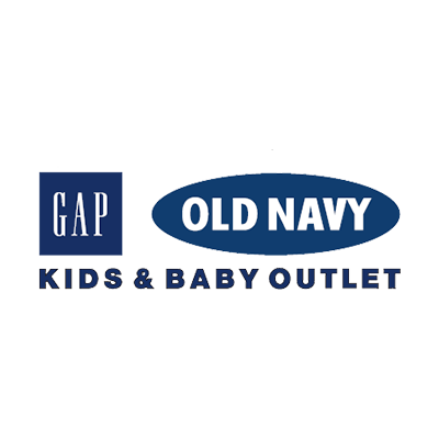 Gap Old Navy Kids & Baby