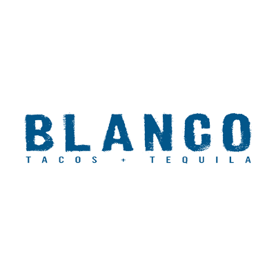 Blanco Tacos + Tequila - COMING SOON
