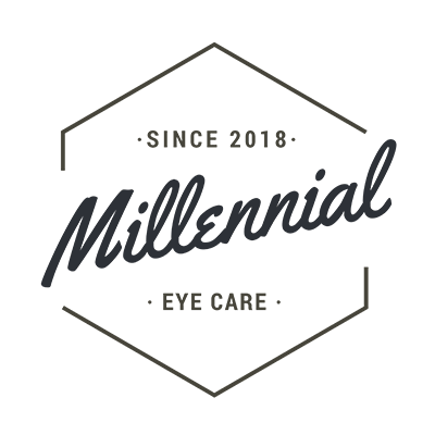 Millennial Eye Care