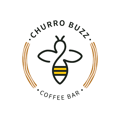 Churro Buzz Coffee Bar