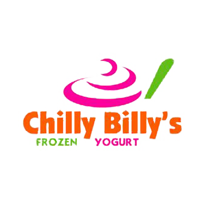 Chilly Billy's Frozen Yogurt