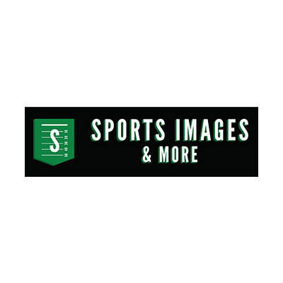 Sports Images & More