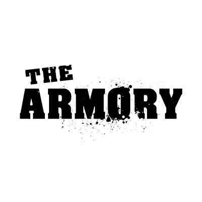 The Armory by Onsight