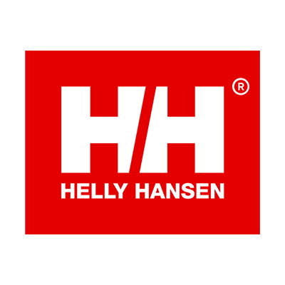888f0f296f4c89 Helly Hansen at Seattle Premium Outlets® - A Shopping Center in Tulalip