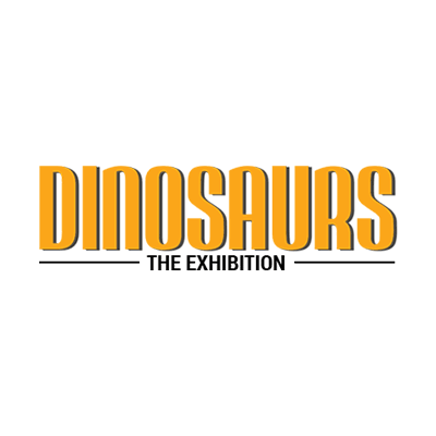 Dinosaurs - The Exhibition