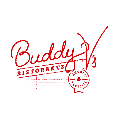 Buddy V S Ristorante At La Plaza A Shopping Center In