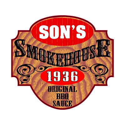 Son's Smokehouse BBQ