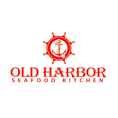 Old Harbor Seafood Kitchen