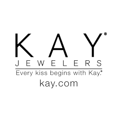 f3adf63fc Kay Jewelers at Circle Centre Mall - A Shopping Center in ...