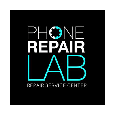 Phone Repair Lab