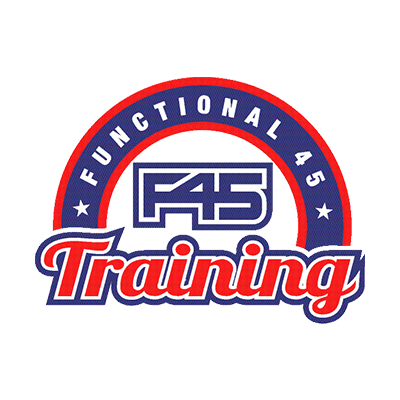 F45 Fitness Training