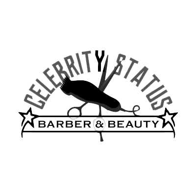 Celebrity Status Beauty & Barber