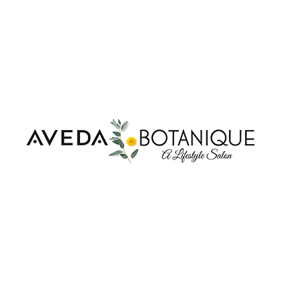 Aveda Botanique Hair Salon Stores Across All Simon Shopping Centers