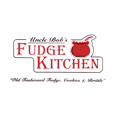 Uncle Bob's Fudge Kitchen