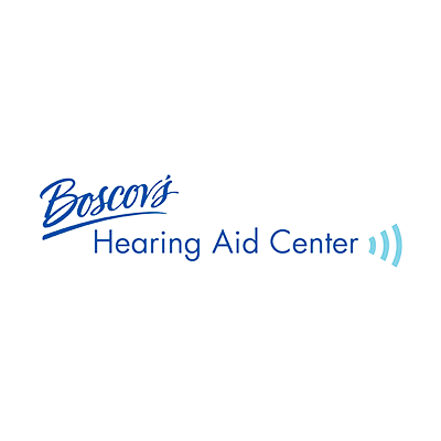 Boscov's Hearing Aid Center