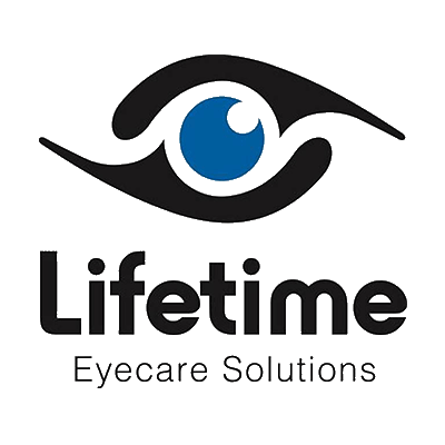 Lifetime Eyecare Solutions