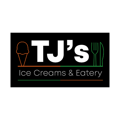 TJ's Ice Creams & Eatery