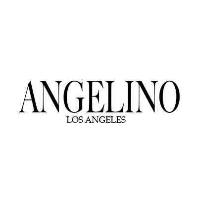 Angelino Outlet