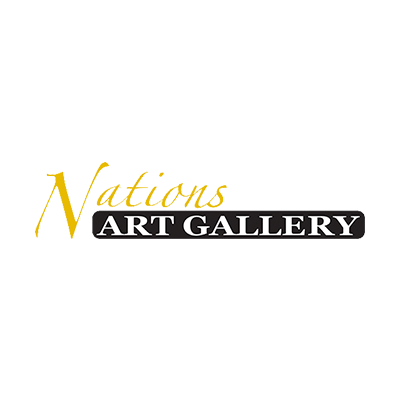 Nations Art Gallery