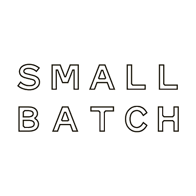 Small Batch by Tom Colicchio