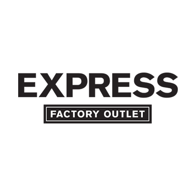 Express Men Factory Outlet