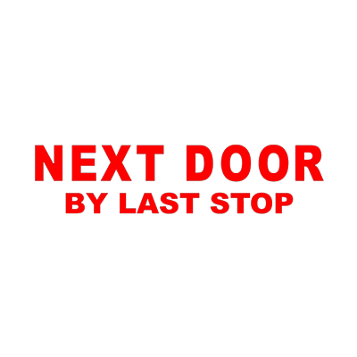Next Door by Last Stop