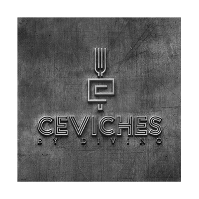 Ceviches By Divino